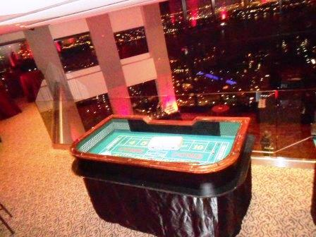 boston_party_entertainment_casino_craps1