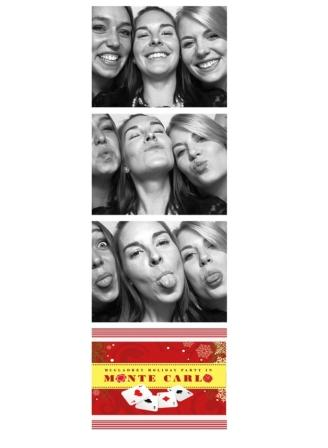 boston_party_entertainment_casino_monte_carlo_photbooth1