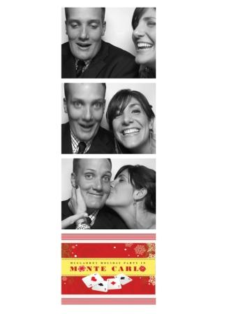 boston_party_entertainment_casino_monte_carlo_photbooth2