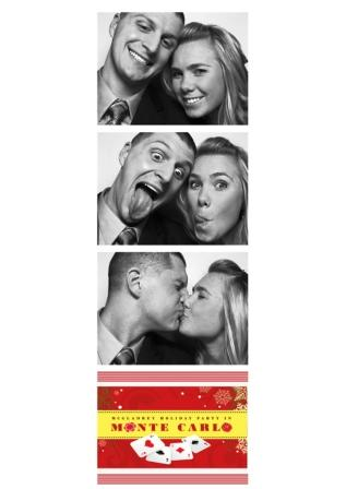 boston_party_entertainment_casino_monte_carlo_photbooth3