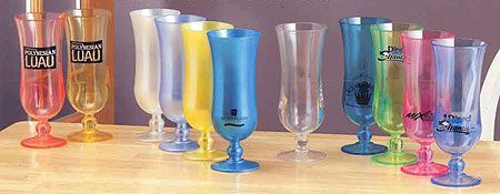 boston_party_entertainment_fun foods_Customized Mocktail Cups_1