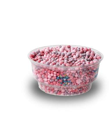 boston_party_entertainment_fun foods_Dippin Dots_1