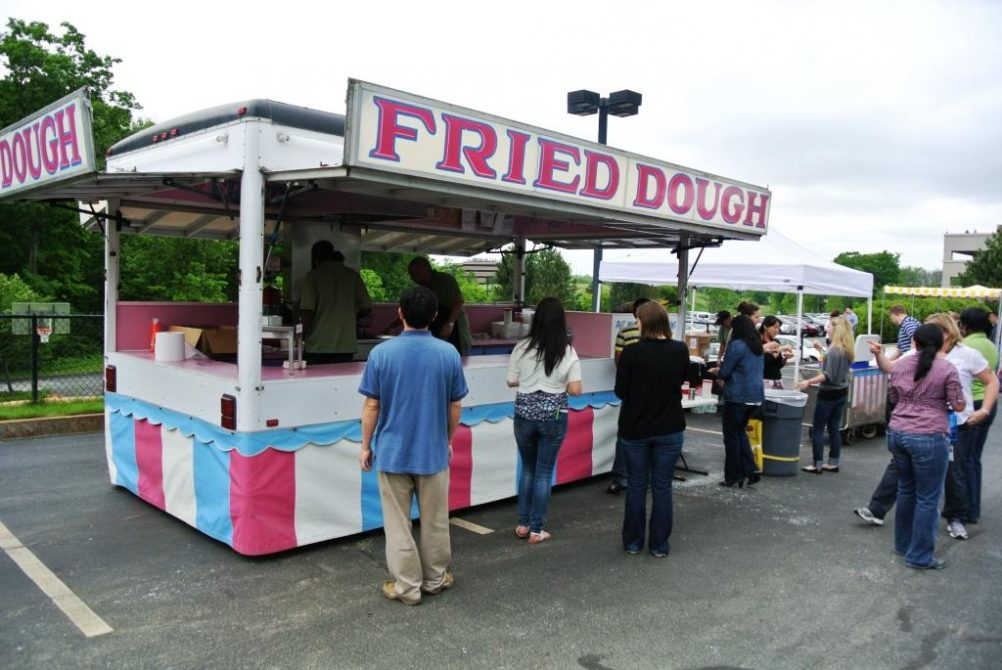 boston_party_entertainment_fun foods_Fried Dough:piece_1