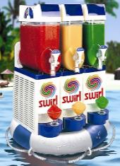boston_party_entertainment_fun foods_Frozen Beverage Machine_1