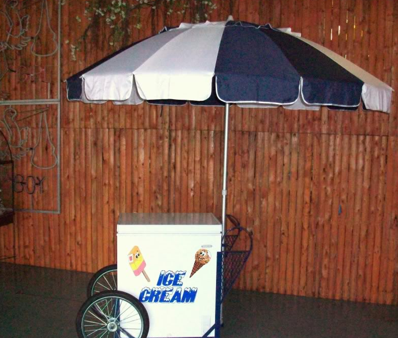 boston_party_entertainment_fun foods_Ice Cream Cart Only_1