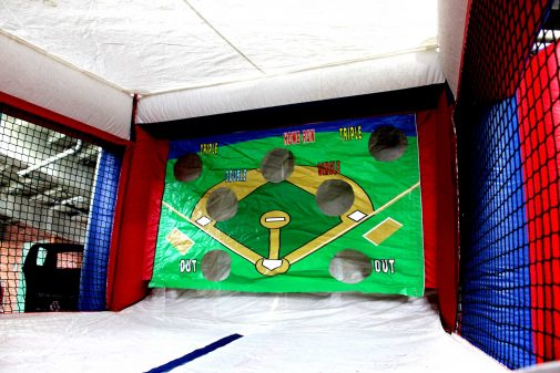 boston_party_entertainment_inflatables_Extreme-Batting_3