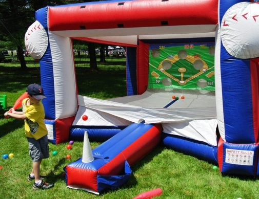 boston_party_entertainment_inflatables_Extreme Batting_3