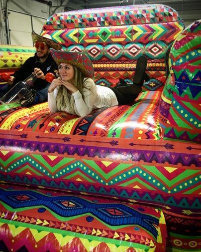 boston_party_entertainment_inflatables_FIESTA BIG CHAIR PHOTOS_2