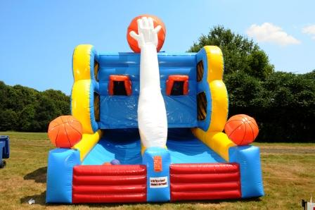 boston_party_entertainment_inflatables_Full Court Press_1