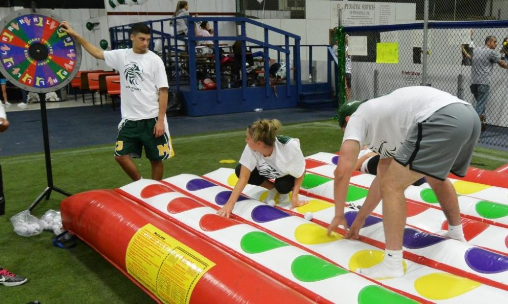 boston_party_entertainment_inflatables_GIANT TWISTER_1
