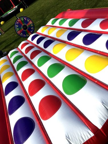 boston_party_entertainment_inflatables_GIANT TWISTER_2