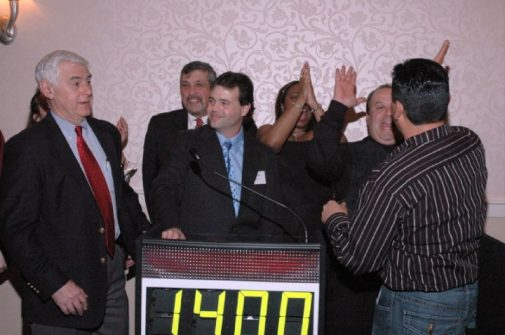 boston_party_entertainment_inflatables_Game Show Lock Out Podiums_2