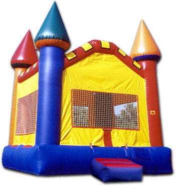 boston_party_entertainment_inflatables_Moonwalk - A_1