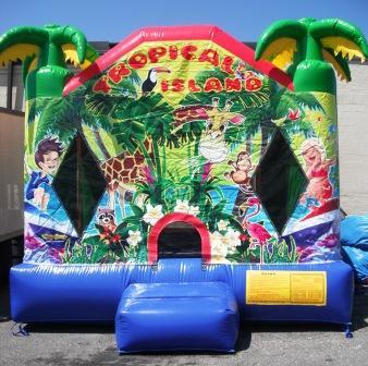 boston_party_entertainment_inflatables_Moonwalk - A_2