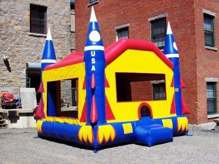 boston_party_entertainment_inflatables_Moonwalk - B_1