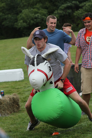 boston_party_entertainment_inflatables_Pony Hops_3