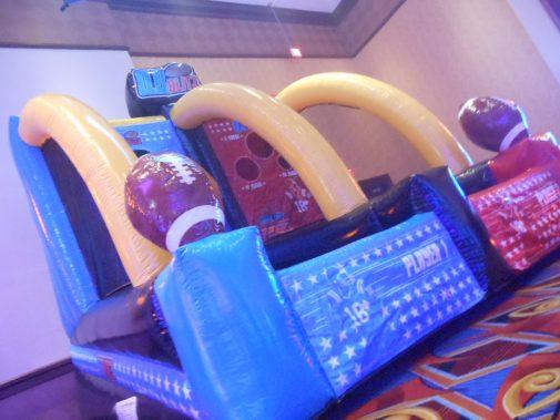 boston_party_entertainment_inflatables_Qb Blitz_3