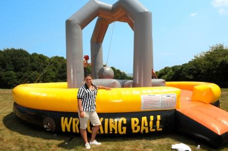 boston_party_entertainment_inflatables_boston_Wrecking Ball_1
