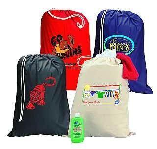 boston_party_entertainment_novelties_Airbrush Laundry Bags (100 Pieces)_1