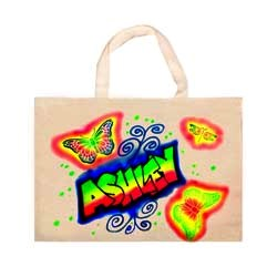 boston_party_entertainment_novelties_Airbrush Laundry Bags (100 Pieces)_3
