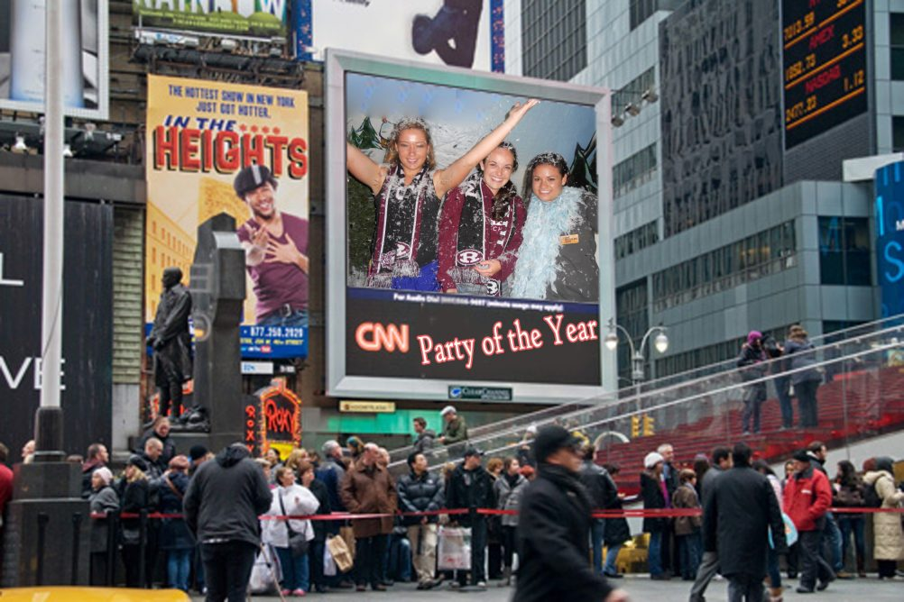 boston_party_entertainment_photo-fun_Billboard Photos_1