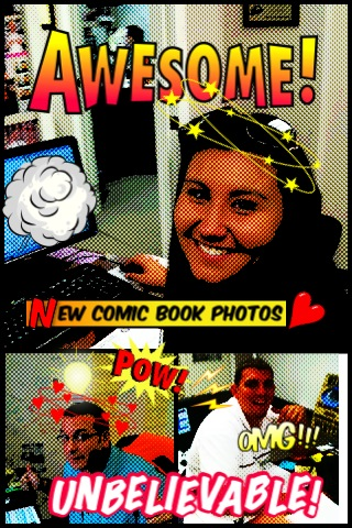 boston_party_entertainment_photo-fun_Comic Book Photos_1