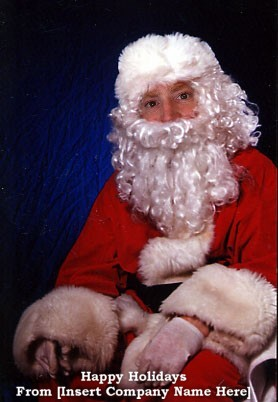 boston_party_entertainment_photo-fun_Photos As Santa_1