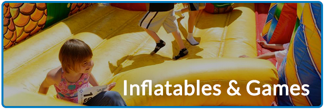 inflatables_and_games_sidebar
