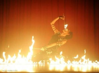 boston_party_entertainment_variety_performers_ Fire Performer:hr_2