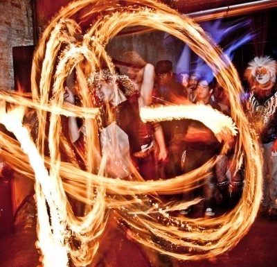 boston_party_entertainment_variety_performers_ Fire Performer:hr_3