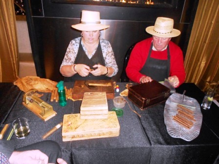 boston_party_entertainment_variety_performers_Cigar Roller:hr._1