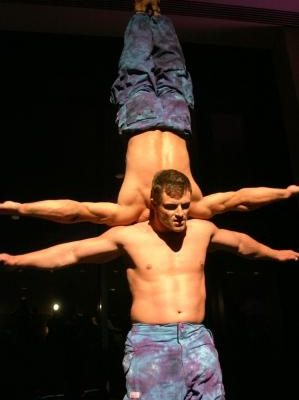 boston_party_entertainment_variety_performers_Cirque Performers_3