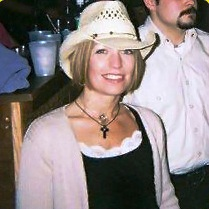 boston_party_entertainment_variety_performers_Country Line Dance Instructor:hr._1