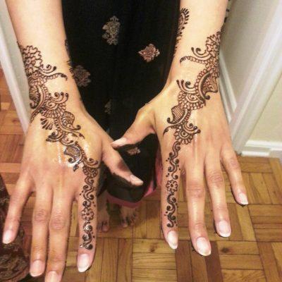 boston_party_entertainment_variety_performers_Henna Artist:hr._3