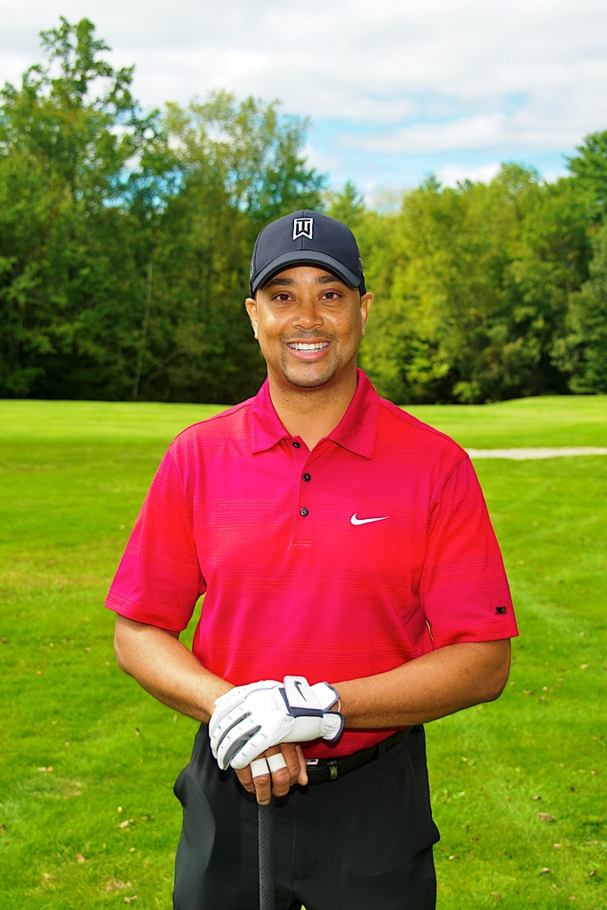 boston_party_entertainment_variety_performers_Impersonator: 2 Hrs. - Tiger Woods_1
