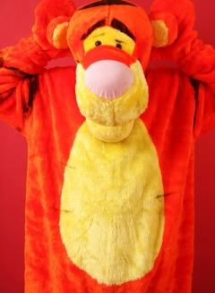 Costume Character 26