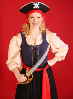 16075.Pirate-(female)a