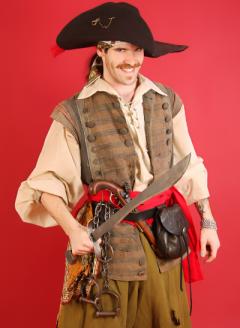 16075.Pirate-(male)a