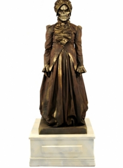Colonial Skeleton Female - Imgur-1