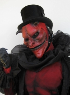 Devil 2 - Imgur