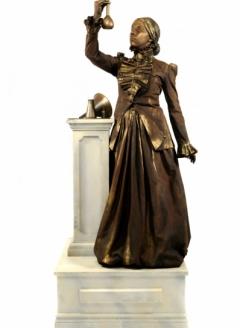 Marie Curie - Imgur