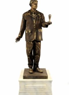 Thomas Edison - Imgur