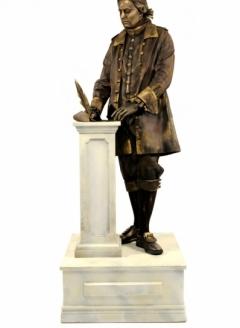 Thomas Jefferson - Imgur
