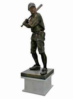 Vintage Baseball Player - Imgur