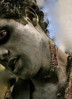 Zombie 2 - Imgur