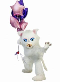 cat-1-2