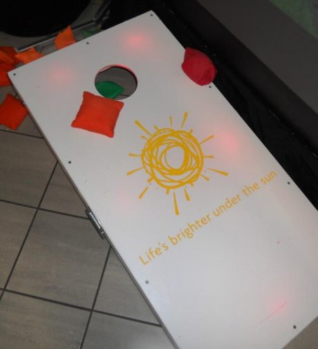 boston_party_entertainment_branded_games__Branded Corn Hole : Pair_3