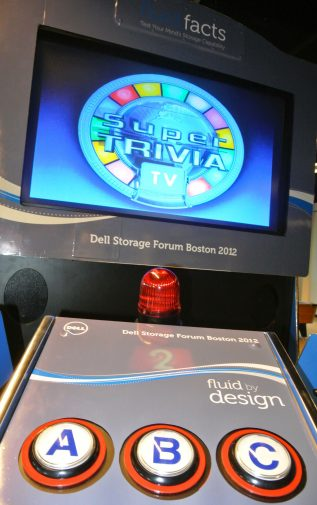 boston_party_entertainment_branded_games__branded_super_trivia_2