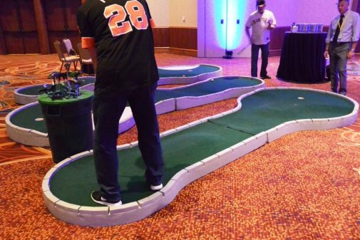 boston_party_entertainment_carnival_picnic_games_3_hole_miniature_golf_3