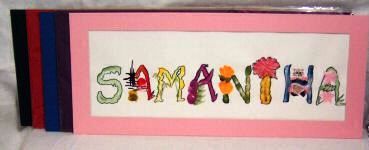 boston_party_entertainment_carnival_picnic_games_Asian_Name_Paintings3